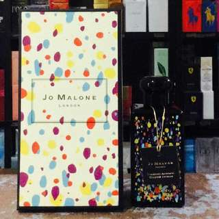 Jo Malone Collection #1