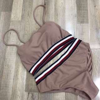 👙Tommy Hilfiger Swimsuit
