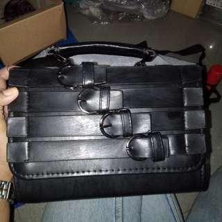 Berrybenka's Handbag