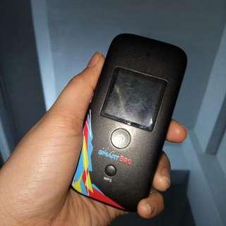 Pocket Wifi Smartbro 4G