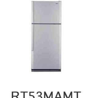 For Sale Samsung Energy Saver Refrigerator
