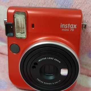 Mini Camera for Sale