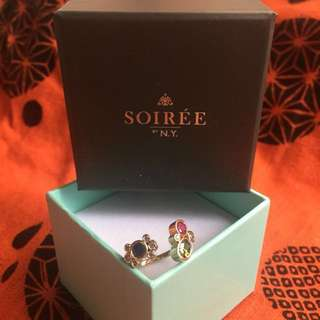 SOIREE by N.Y