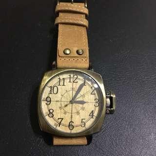 Vintage watch 懷舊手錶