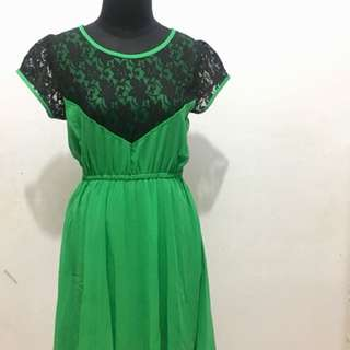 Dress cantik under 50k