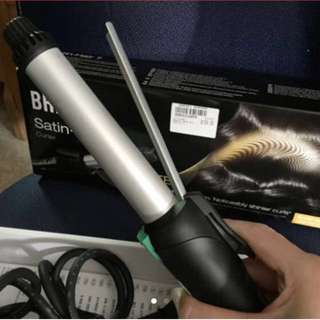 Braun Satin Hair 7 Curling Iron 24mm