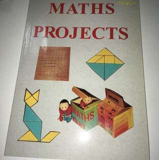 Math Projects