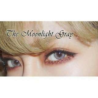 Moonlight lens disney pre order