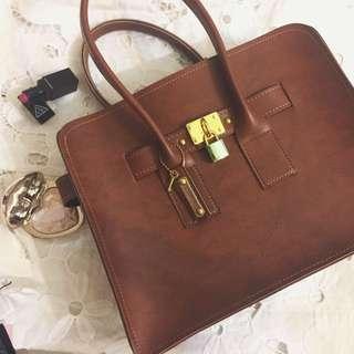 New bag . Np - Rm 80