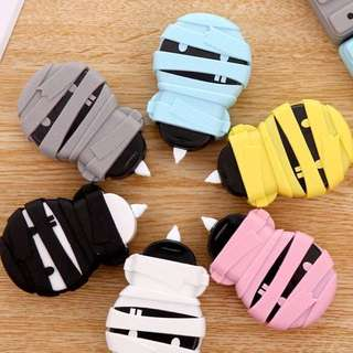 Cute Stationary / Cute Mummy Correction Tape