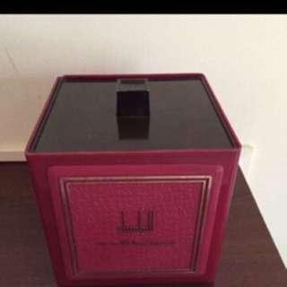 Dunhill box