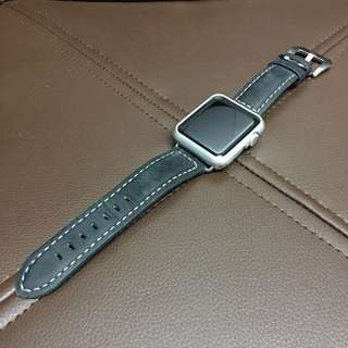 Apple Watch 42mm 100%work