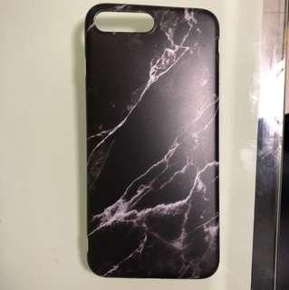 iPhone 8 Plus 電話殼