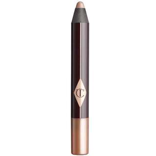 CHARLOTTE TILBURY Eyeshadow Pencil