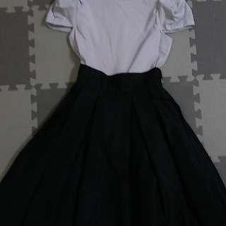 Lagunamoon 連身裙
