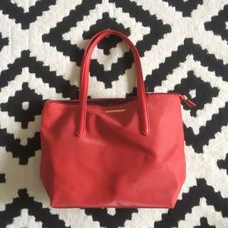 Vinnci bag, condition like new, rarely used