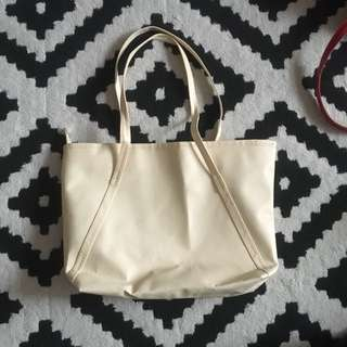 Tote bag, price inc pos