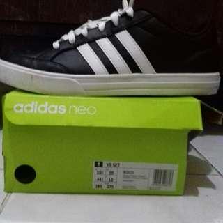 Adidas NEO VS Set