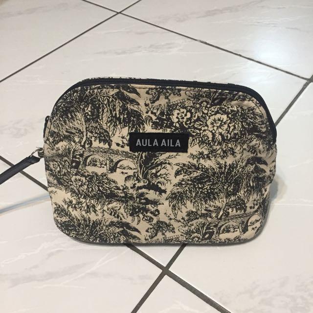 🎌 日本收納袋&斜背包(三個一組)