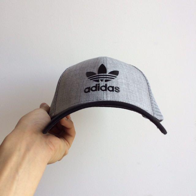 ADIDAS NEW CAP PREMIUM ✨ 681b60f9d92