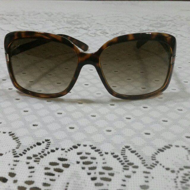 574626bcb2c3 Authentic Original Gucci Sunglasses.From Italy