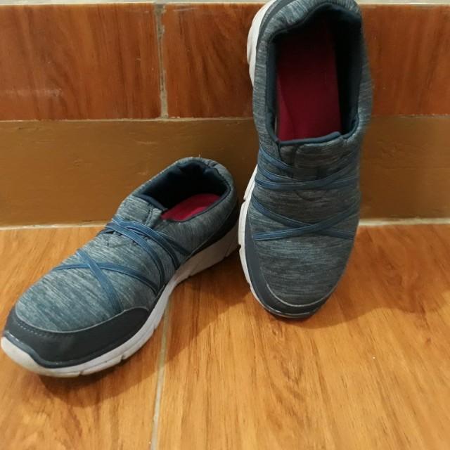 2203e293ed8 Sneaker Champion Sierra