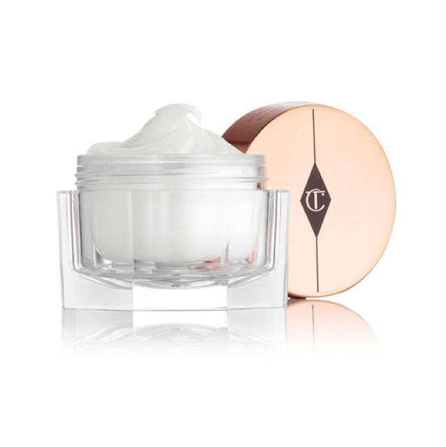 Charlotte Tilbury Magic Cream (50ml)