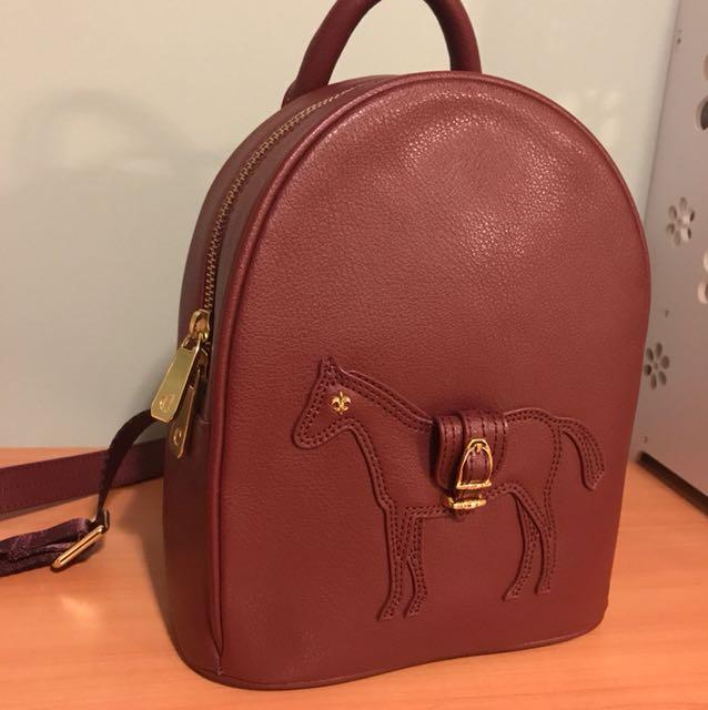 Corinth Bag