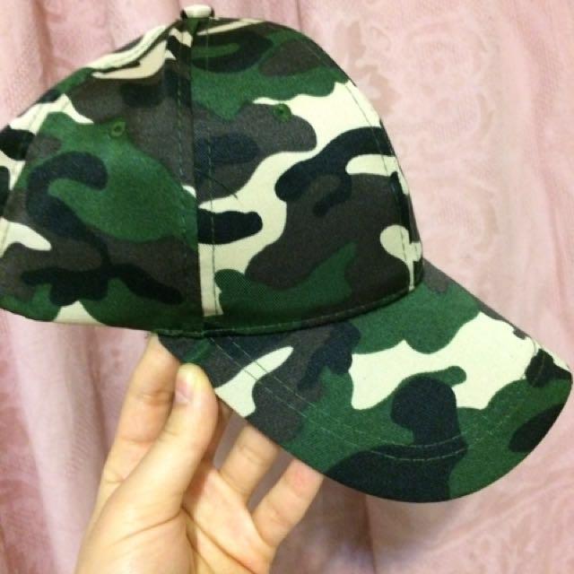 Cute 🧢 hat