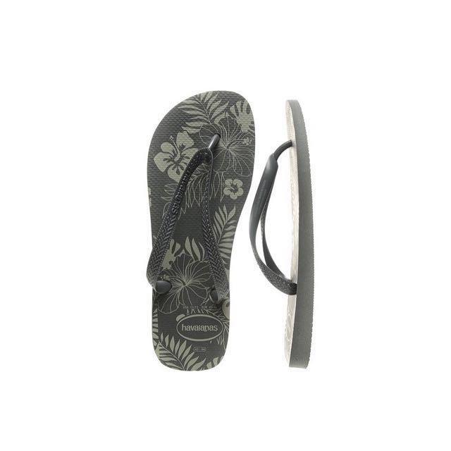 d6ddcffdad13f7 Havaianas TOP 100% Authentic Flip Flops Design