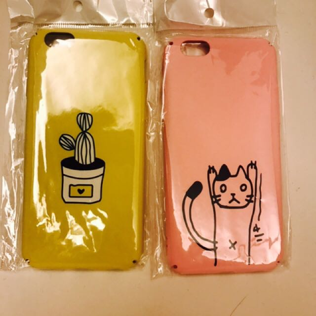 I phone 6 case