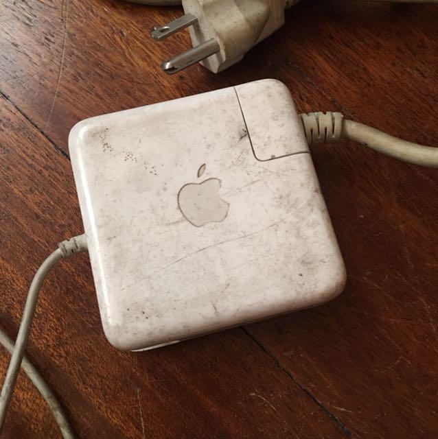 MacBook/iBook Charger