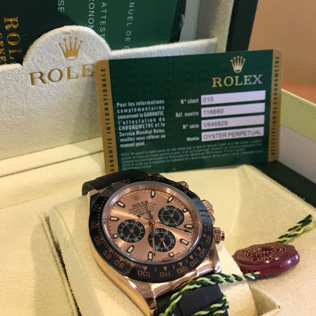 Md timepieces consultants