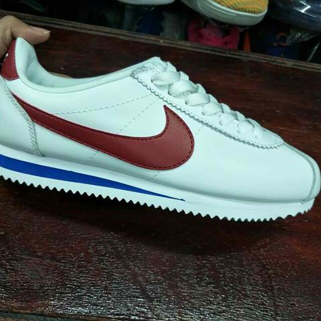 huge selection of 28a28 b96ca ... greece oem nike cortez for men mens fashion footwear sneakers on  carousell a3d81 40e8c