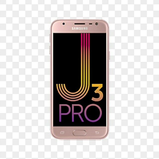 Samsung Galaxy J3 Pro Mobile Phones Tablets Android On Carousell