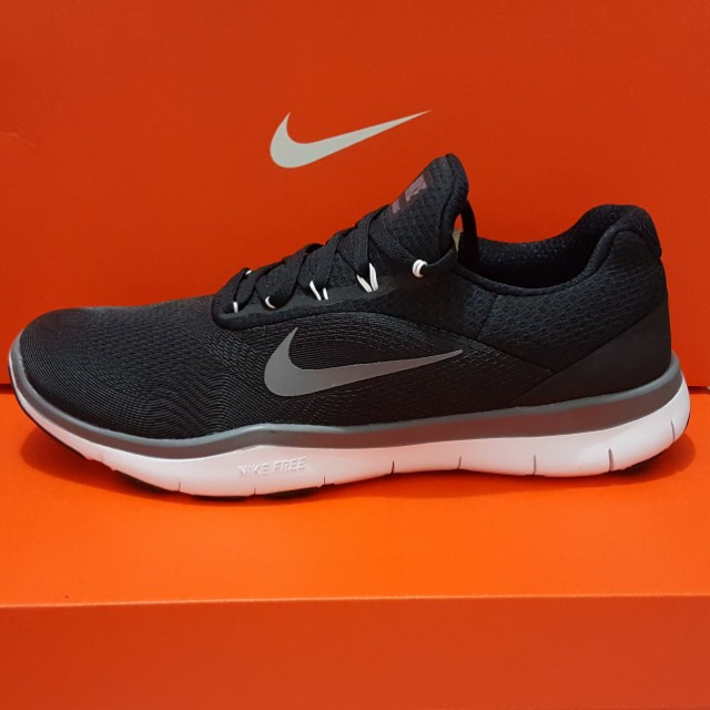 new product ed792 d29a5 ... usa sepatu nike free trainer v7 original size 44 olshop fashion olshop  pria di carousell 6376f