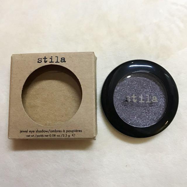 Stila Eyeshadow - Amethyst