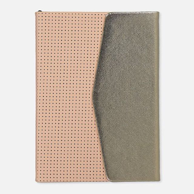 Typo A5 Magnetic Close Journal