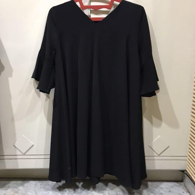 UNBRANDED DRESS 3