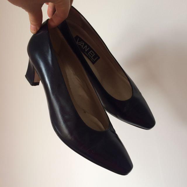 VANELI 7.5 Heels