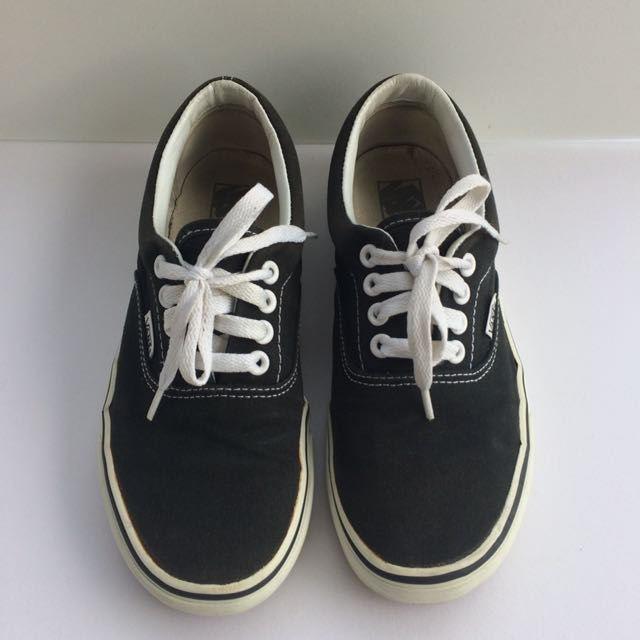 933c700585 Home · Men s Fashion · Footwear. photo photo ...