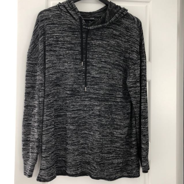 Wilfred Free Pullover