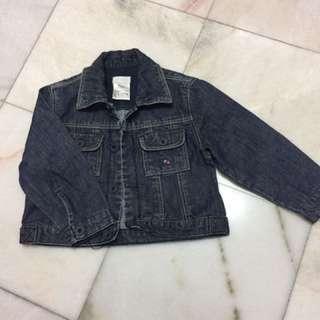 Jacadi jackets
