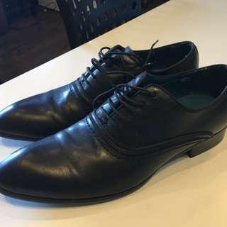 pedro shoes pria sz 41 original