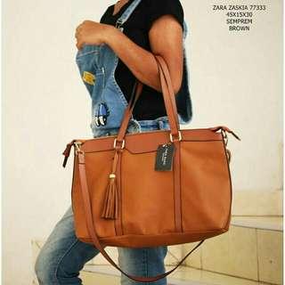 tas batam wanita