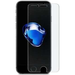 Tempered glass / Anti Gores Apple Iphone 7 Plus