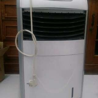 Jumat barokah turun harga Air Cooler