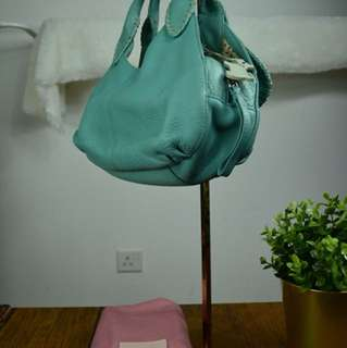 Radley Bag Original