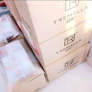 日本Tremella DX酵素