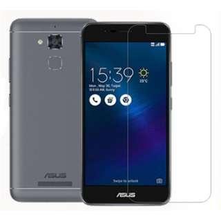 "Tempered glass / Anti Gores Asus Zenfone 3 Max 5,5"" Zc553kl"